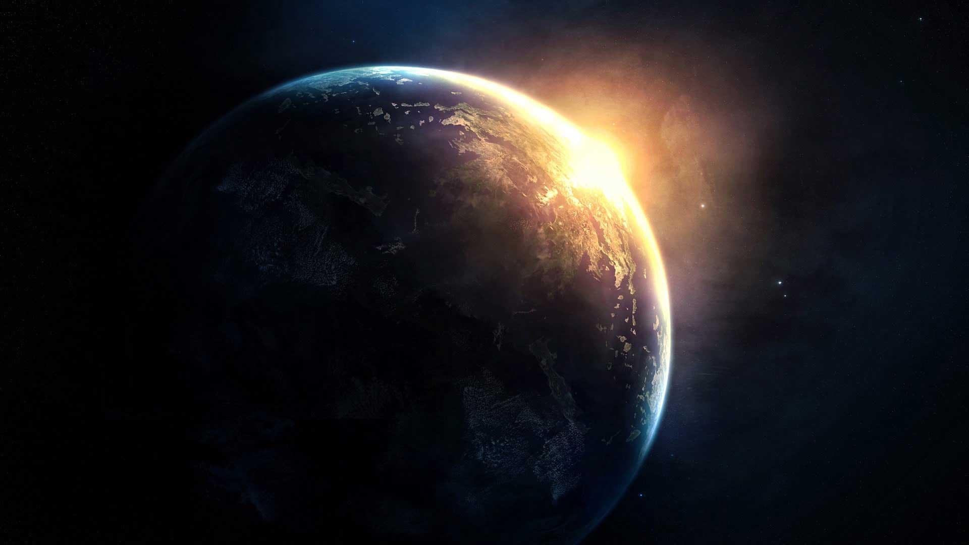 Lee más sobre el artículo El Renacer de la Astrología