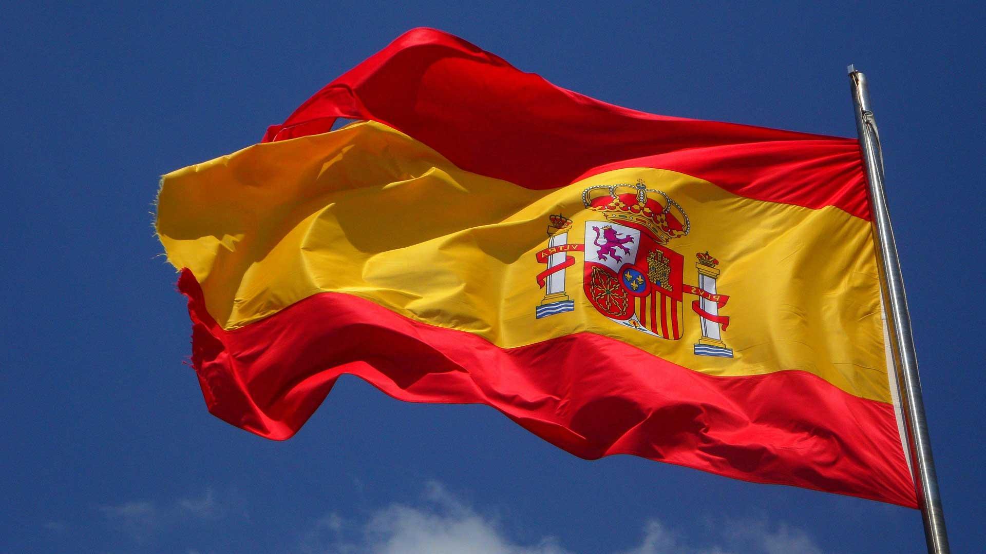 Lee más sobre el artículo Carta Astral de España