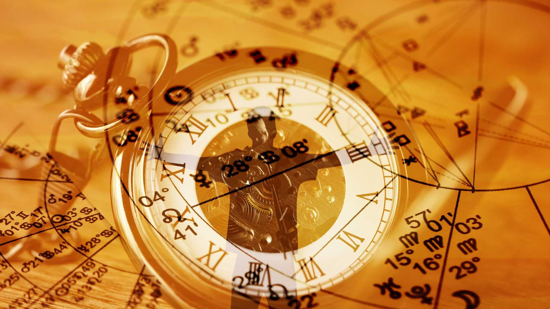 Lee más sobre el artículo Historia de la Astrología