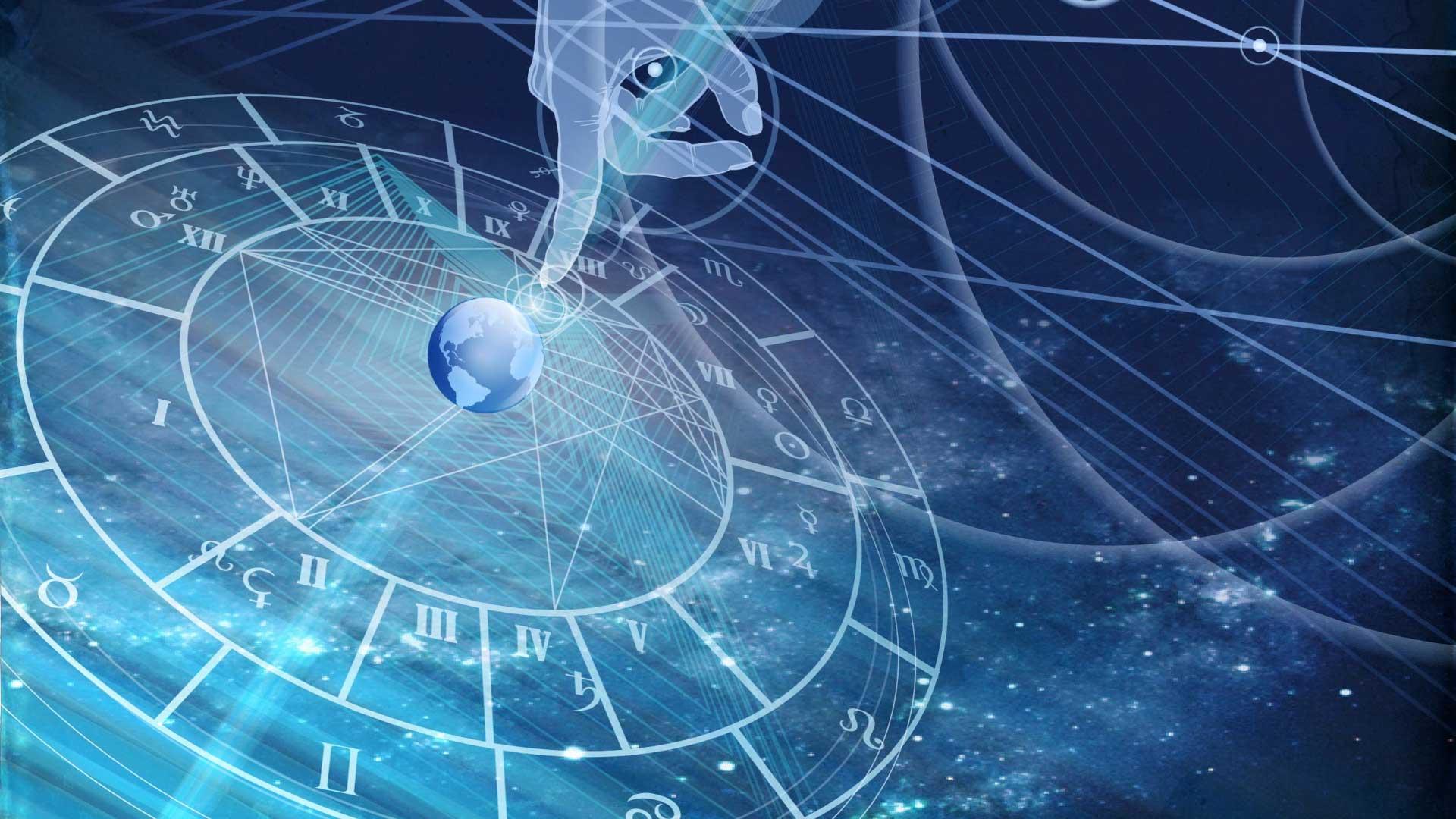 Lee más sobre el artículo Opiniones sobre la Astrología