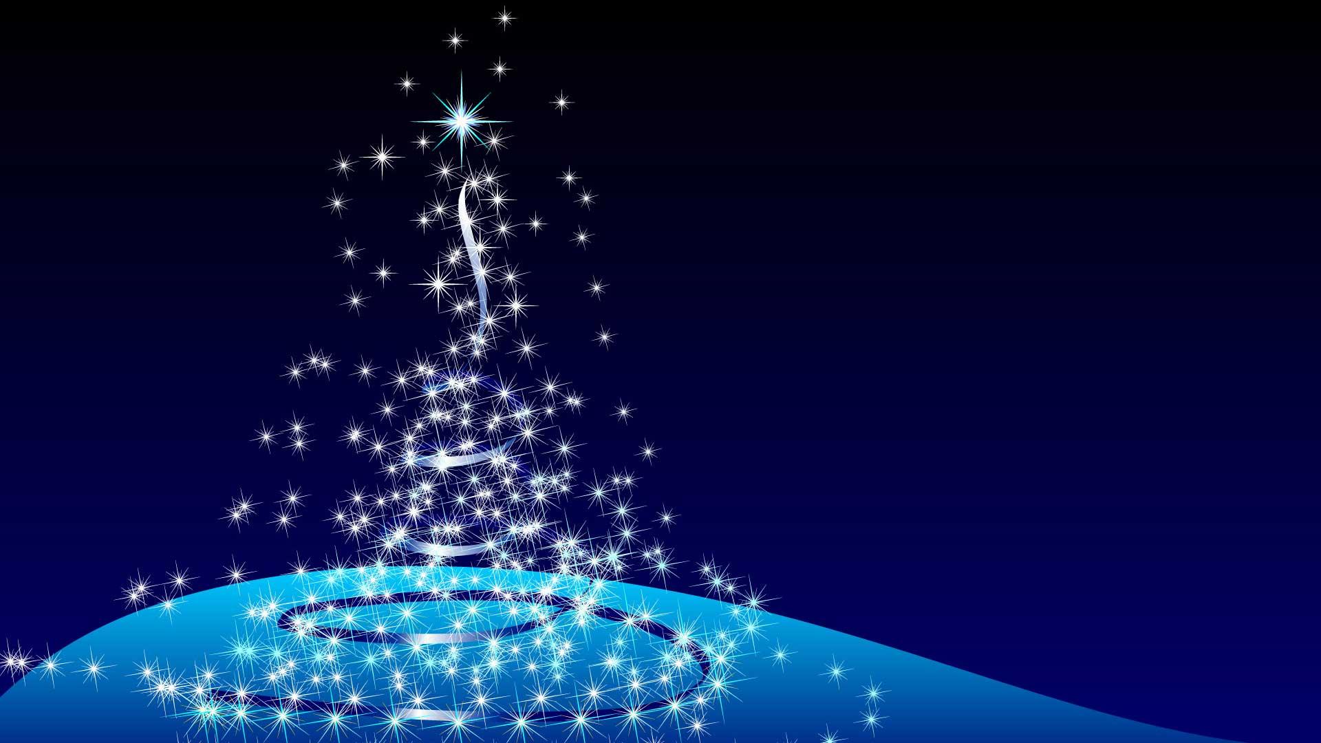 Lee más sobre el artículo La Navidad o el Nacimiento de una Nueva Conciencia
